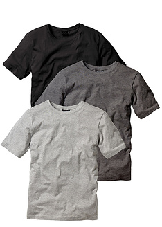 t-shirt-suskeuasia-ton-3-regular-fit-bpc bonprix collection