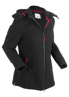 elastiko-mpoufan-apo-softshell-bpc bonprix collection