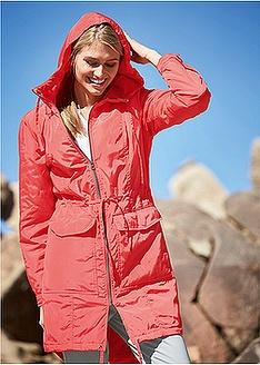 Παλτό με ελαφριά επένδυση bpc bonprix collection 52 2e4bbdff11a