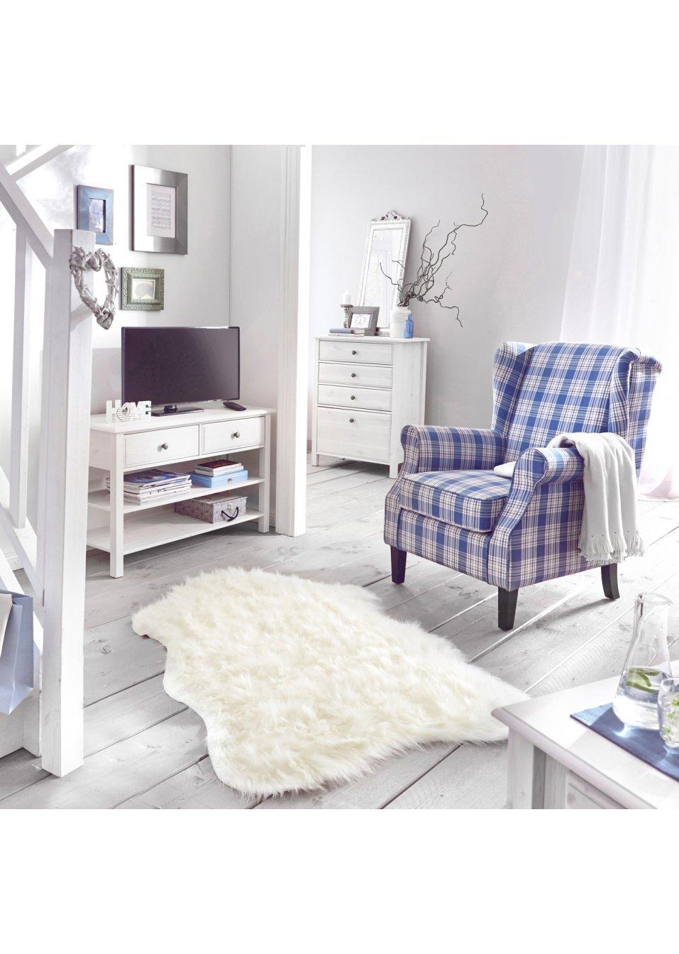 bpc living bonprix collection. Black Bedroom Furniture Sets. Home Design Ideas