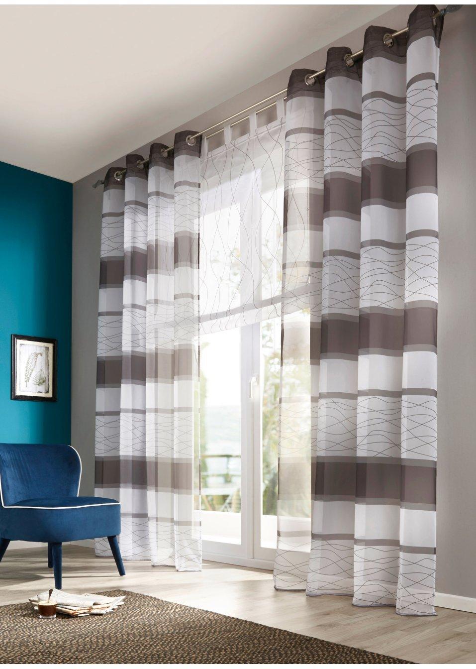 jette bpc living bonprix collection. Black Bedroom Furniture Sets. Home Design Ideas