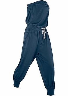 Ολόσωμη φόρμα στράπλες bpc bonprix collection 34 a89931a399e