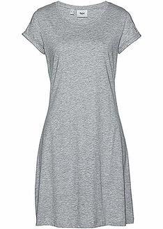 2f19912b15f7 Κοντομάνικο φόρεμα ζέρσεϊ bpc bonprix collection 12
