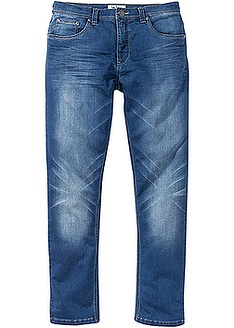 tzin-fouter-regular-fit-straight-John Baner JEANSWEAR