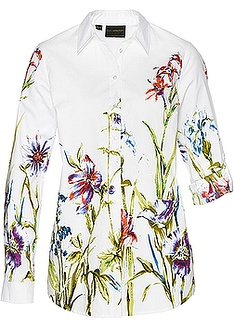 floral-poukamiso-bpc selection bonprix collection