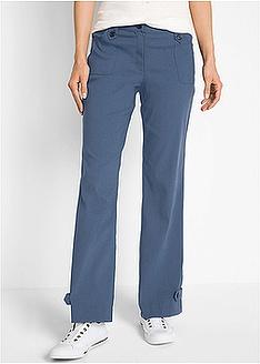 Γυναικεία παντελόνια d541901368d