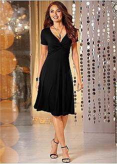 02dc20bb2e3 Φορέματα   Ρούχα   Γυναικεία   bonprix