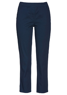 elastichen-pantalon-7-8-bpc selection bonprix collection
