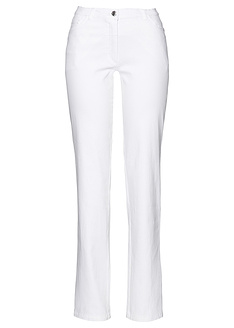 elastichen-pantalon-bpc selection bonprix collection