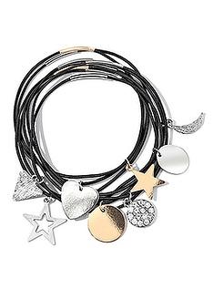 0b0a1171360 Κοσμήματα-Μπιζού | Αξεσουάρ | Γυναικεία | bonprix