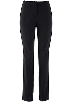 elastichen-pantalon-bpc bonprix collection