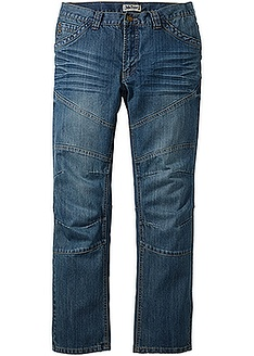 tzin-regular-fit-straight-John Baner JEANSWEAR