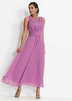 Μακρύ φόρεμα BODYFLIRT 49 cc3f916c643