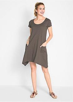Φόρεμα ζέρσεϊ bpc bonprix collection από 13 0ce7913f822