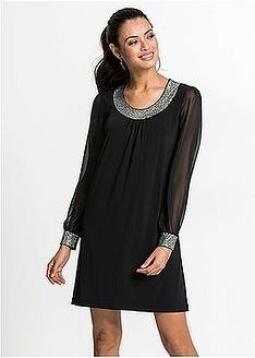 Φόρεμα με στρας BODYFLIRT 33 c2099819fa6