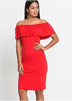 80c09caefe14 Φόρεμα ζέρσεϊ BODYFLIRT 21