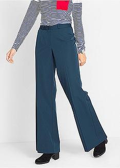 Ελαστικό παντελόνι