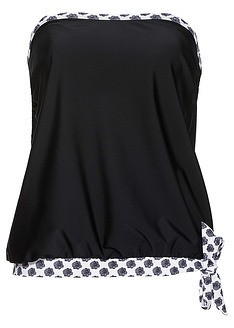 top-gia-tankini-bpc selection bonprix collection