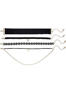 choker-set-4-tem-bpc bonprix collection