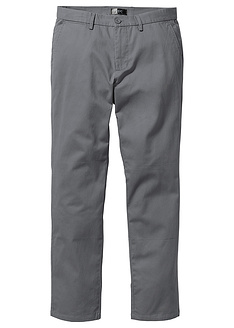 panteloni-chino-regular-fit-bpc bonprix collection