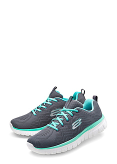 sneakers-skechers-me-memory-foam-Skechers
