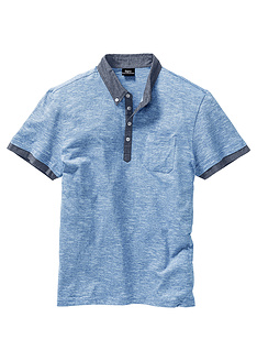 polo-regular-fit-bpc bonprix collection