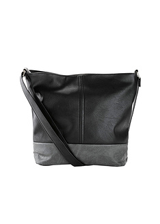 mesaia-dichromi-tsanta-shopper-bpc bonprix collection