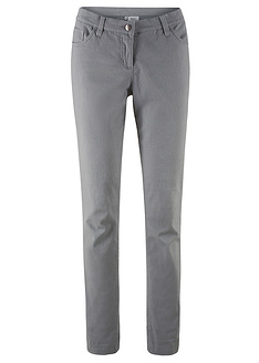 elastichen-pantalon-prav-bpc bonprix collection