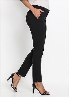 6f1f3ba2b86 Παντελόνια | Ρούχα | Γυναικεία | bonprix