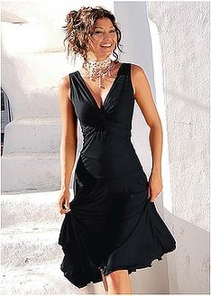 Φόρεμα BODYFLIRT 26 432deaad066