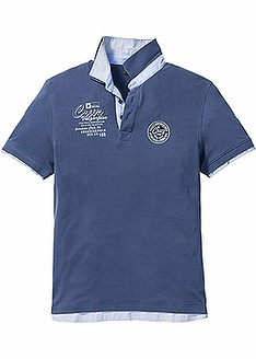 polo-regular-fit-bpc selection bonprix collection