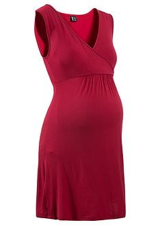 67b4c17f07b Νυχτικά - Πιτζάμες εγκυμοσύνης | Πιτζάμες - Νυχτικά | Εσώρουχα | bonprix