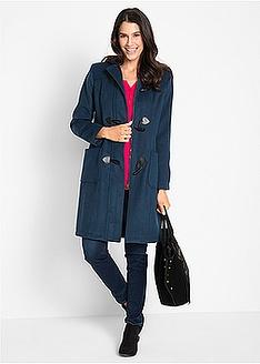 Παλτό από μεικτό μαλλί bpc bonprix collection 89 fbe4197d318