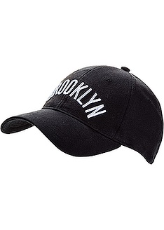 kapelo-brooklyn-bpc bonprix collection