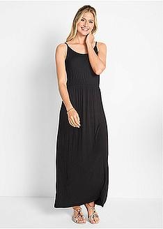 3a3e8a1a2bd Φόρεμα ζέρσεϊ bpc bonprix collection από 14,99 €