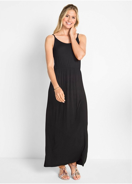 5666f4a56114 Φόρεμα ζέρσεϊ-bpc bonprix collection