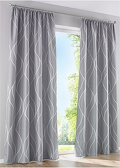 zavesa-rick-opakovka-s-1-br-bpc living bonprix collection