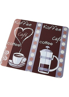 kalumma-estias-caffe-bpc living bonprix collection