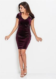 Φόρεμα από βελούδο από 19 4964afccbbb