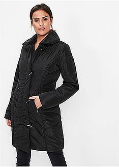 Καπιτονέ παλτό bpc selection bonprix collection 49 2700303729b
