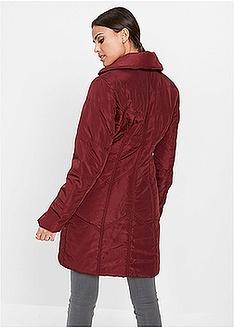 Καπιτονέ παλτό bpc selection bonprix collection 54 0374d0ef6e1
