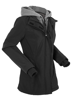 makru-tzaket-apo-softshell-2-se-1-bpc bonprix collection