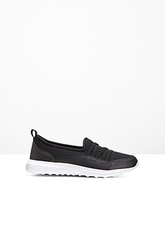 sneakers-me-afrolex-bpc bonprix collection