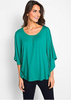 a7649f8529 Γυναικείες μακρυμάνικες μπλούζες