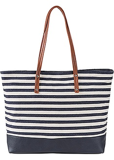 tsanta-shopper-maritim-bpc bonprix collection