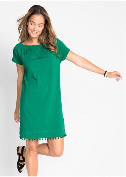 e9b106c84f8 Φορέματα | Ρούχα | Γυναικεία | bonprix