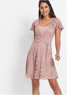 37ba956bfa4e Γυναικεία φορέματα μωβ 36
