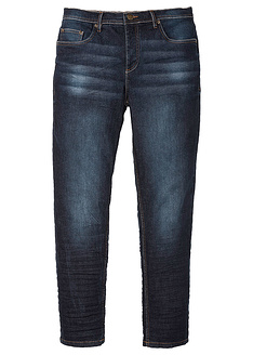 elastiko-tzin-slim-fit-tapered-John Baner JEANSWEAR