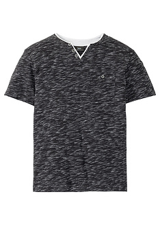 t-shirt-2-se-1-regular-fit-bpc bonprix collection