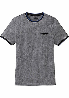 t-shirt-regular-fit-bpc selection bonprix collection
